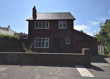 Thumbnail 3 bed detached house to rent in Wheatlands Crescent, Blackpool, Lancashire