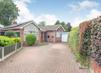 Thumbnail 3 bed bungalow for sale in Michaels Close, Formby, Liverpool, Merseyside