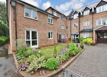 Thumbnail 1 bed property for sale in The Avenue, Taunton