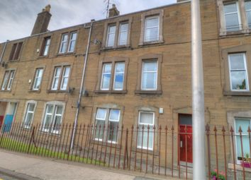 Thumbnail 2 bedroom flat for sale in Church Street, Broughty Ferry, Dundee