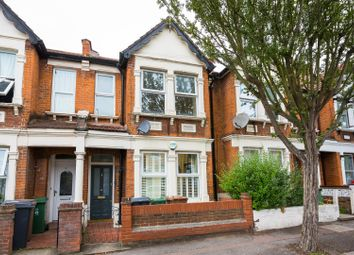 2 bed flat for sale in Cromwell Road, London E17