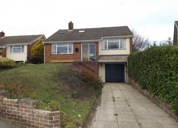 3 bed bungalow for sale in Hythe, Southampton, Hampshire SO45