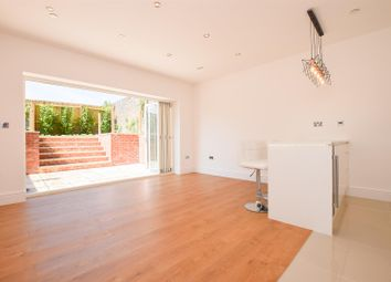 Thumbnail 3 bed semi-detached house for sale in Sedlescombe Road South, St. Leonards-On-Sea
