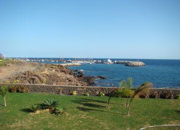 Thumbnail 2 bed property for sale in Sun Bay Villas, Amarilla Golf, Tenerife, Spain