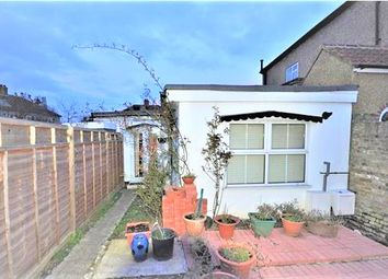 Thumbnail 1 bed detached bungalow to rent in Ladywood Road, Surbiton