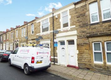 2 bed flat for sale in Asher Street, Gateshead NE10