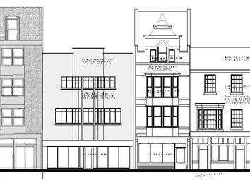 Thumbnail Commercial property to let in 15 - 25 Albert Road, Middlesbrough