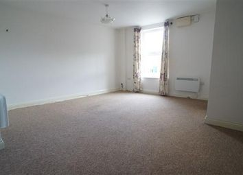 Thumbnail 1 bedroom flat for sale in Maypole Square, Church Road, Hanham, Bristol