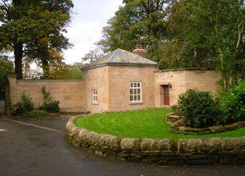 Thumbnail Property to rent in Preston Lodge North, Hall Lane, Lathom