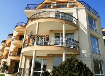 Thumbnail 2 bed duplex for sale in Vineyards Estate, Obzor, Bulgaria