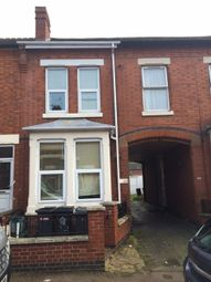 Thumbnail 1 bed flat to rent in Belgrave Avenue Belgrave Avenue, Leicester