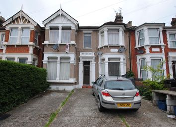 Thumbnail 1 bedroom flat to rent in Royston Parade, Royston Gardens, Ilford