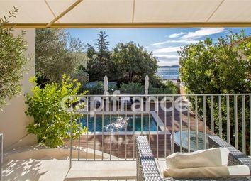 Thumbnail 3 bed town house for sale in Provence-Alpes-Côte D'azur, Var, Sainte Maxime