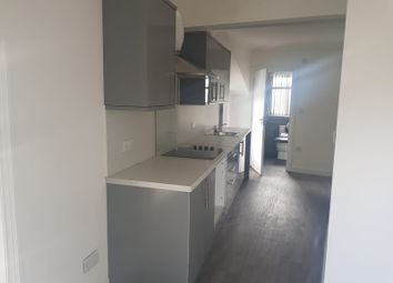 Thumbnail 1 bed flat to rent in Duckworth Lane, Bradford, West Yorkshire