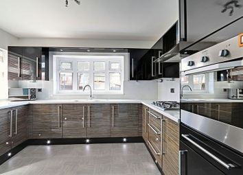 Thumbnail 3 bedroom terraced house for sale in Wharfedale Avenue, Hull