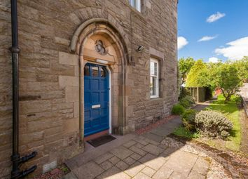 Thumbnail 2 bed flat for sale in 4 Baberton Court, 478 Lanark Road, Edinburgh