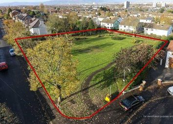 Thumbnail Land to let in Site Adjoining 28 Cregagh Park, Belfast, County Antrim