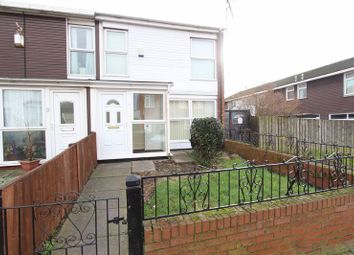 Thumbnail 3 bed semi-detached house to rent in Palmerston Drive, Seaforth, Liverpool