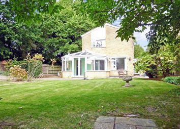 3 bed detached house for sale in Wrights Close, Tenterden, Kent TN30
