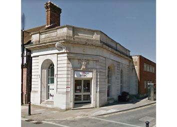 Thumbnail Retail premises to let in High Street, Haslemere Surrey