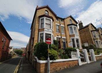 Thumbnail 10 bed property for sale in West Street, Scarborough