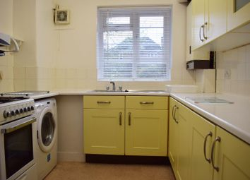 Thumbnail 3 bed flat to rent in Towers Business Park, Wilmslow Road, Didsbury, Manchester