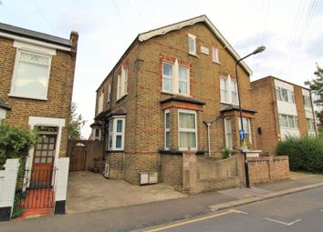 4 bed semi-detached house for sale in Oakfield Road, Walthamstow E17
