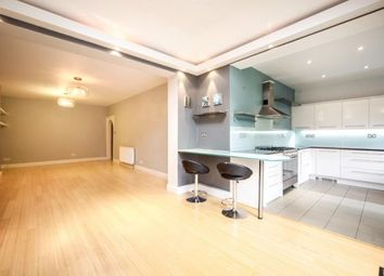 Thumbnail 3 bed maisonette for sale in Egmont Road, Sutton, Surrey, Greater London