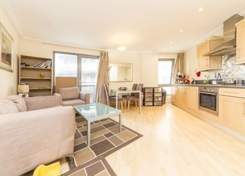 Thumbnail 1 bedroom flat to rent in Trentham Court, Victoria Road, North Acton, London, London