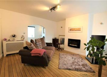Thumbnail 3 bed terraced house for sale in Victoria Road, Walton Le Dale, Walton Le Dale