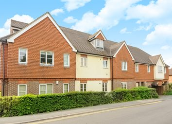 Thumbnail 2 bed flat to rent in Princes Court, Bond Street, Englefield Green, Egham