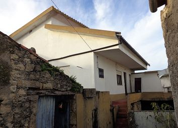 Thumbnail 2 bed detached house for sale in Penela, Coimbra, Central Portugal