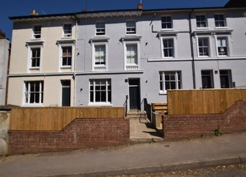 Thumbnail 2 bed flat to rent in Calthorpe Road, Banbury