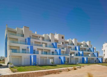Thumbnail 2 bed apartment for sale in Las Terrazes De La Torre, Roldan, Murcia, Spain