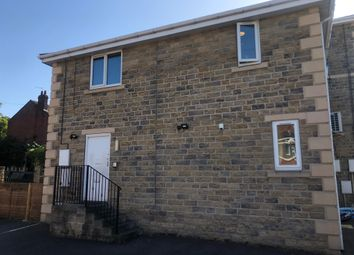 2 bed flat for sale in Merton Lane, Sheffield S9