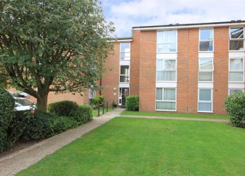 Cranston Close, Ickenham UB10. 1 bed flat