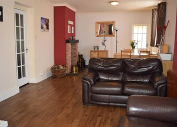 Thumbnail 3 bed cottage for sale in Mid Town, Dearham, Maryport