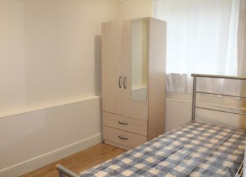 Thumbnail 3 bed flat to rent in All Saints Close, Edmonton