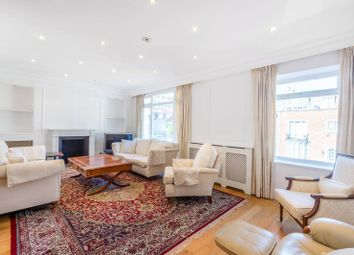 Thumbnail 5 bed property to rent in Hyde Park Street, Hyde Park Estate, London W22Jn