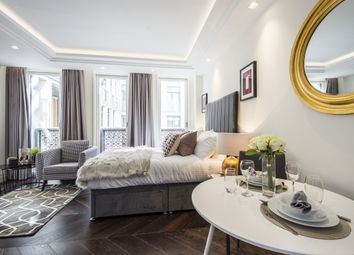 Thumbnail Studio to rent in Clement House, Strand, London