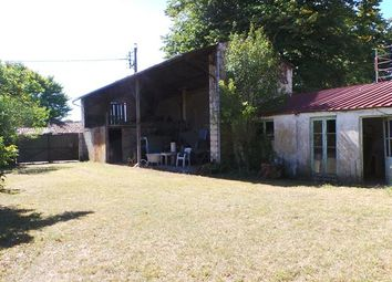 Thumbnail Property for sale in Aulnay, Poitou-Charentes, France