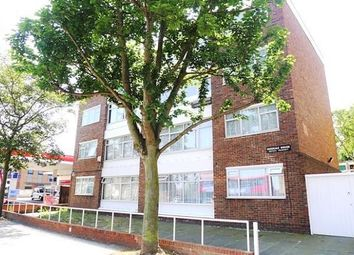 Thumbnail 2 bed flat to rent in Riverdale House, Plumstead