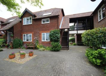 Thumbnail 2 bed flat for sale in Rooks Lane, Thame