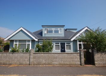 Thumbnail 5 bed detached house for sale in Seal Road, Selsey