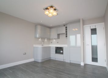 Thumbnail 1 bedroom flat to rent in Bartholomew Square, Brighton