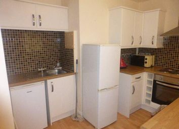 Thumbnail 2 bed property to rent in Brynamlwg, Pontyclun
