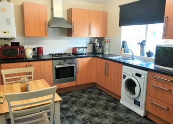 Thumbnail 1 bed flat for sale in Water Skellgate, Ripon, North Yorkshire