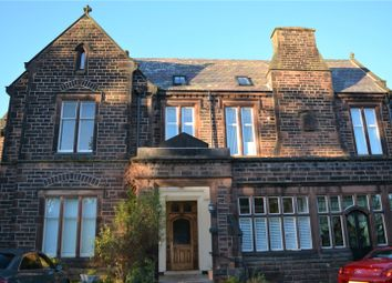Thumbnail 2 bed flat to rent in Gateacre Grange, Seafarers Drive, Woolton, Liverpool