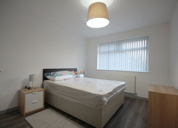 Room to rent in Selcroft Avenue, Quinton B32