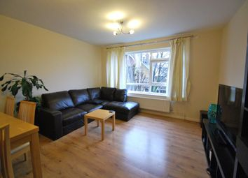 Thumbnail Flat to rent in Mount Park Road, London